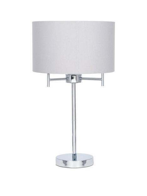 pacific-lifestyle-plaza-silver-3-light-metal-table-lamp