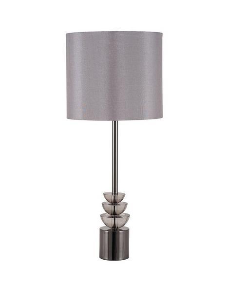 pacific-lifestyle-arran-smoke-tall-table-lamp