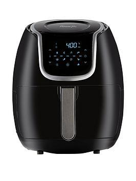 Power Air Fryer Vortex 2.8L
