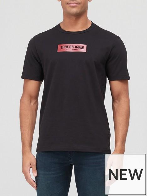 true-religion-arch-box-centre-logo-t-shirt-blacknbsp