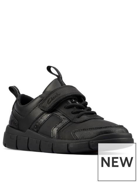 clarks-clarks-kids-encode-bright-strap-school-shoe