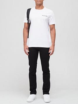 true-religion-arch-chest-logo-t-shirt-white