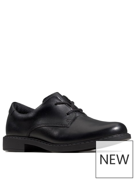 clarks-boys-scala-loop-lace-up-shoe