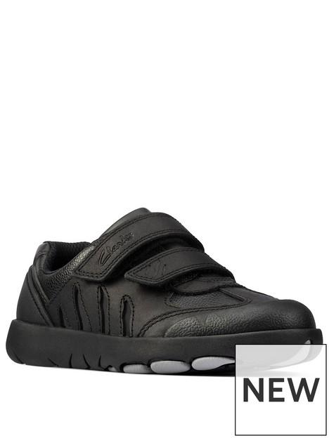 clarks-kids-rex-stride-strap-school-shoe