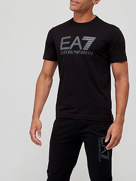 ea7-emporio-armani-visibility-logo-t-shirt-blacknbsp