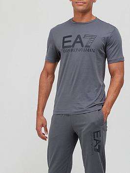 ea7-emporio-armani-visibility-logo-t-shirt-greynbsp