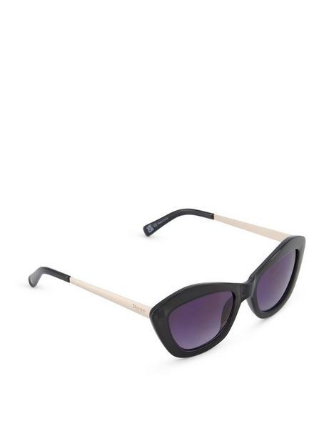 dune-london-gallena-cat-eye-sunglasses-black