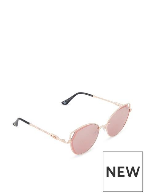 dune-london-girona-metal-sunglasses-rose-gold