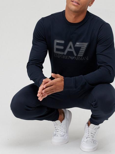 ea7-emporio-armani-visibility-logo-sweatshirt-navynbsp