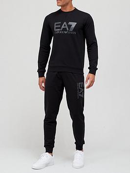 ea7-emporio-armani-visibility-logo-sweatshirt-blacknbsp