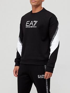 ea7-emporio-armani-train-athletic-colour-block-sweatshirt-blacknbsp