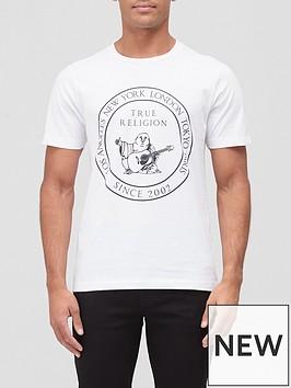 true-religion-stamp-buddha-logo-t-shirt-white
