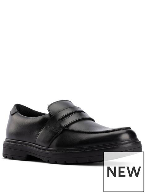 clarks-youth-loxham-craft-slip-on-shoe