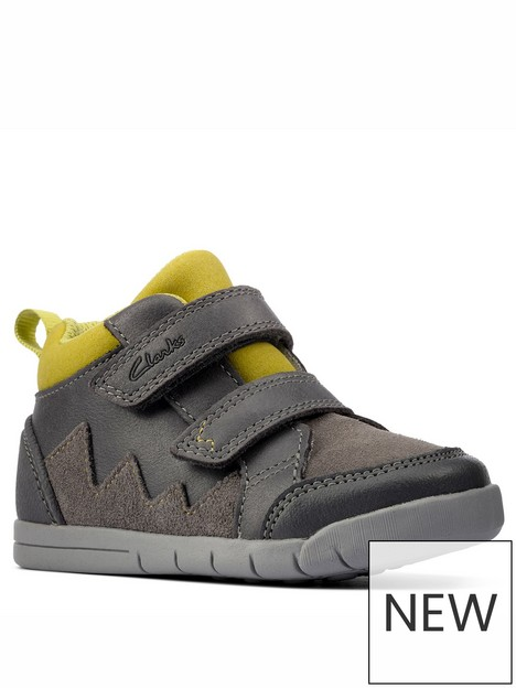 clarks-rex-park-toddler-boot-greynbsp