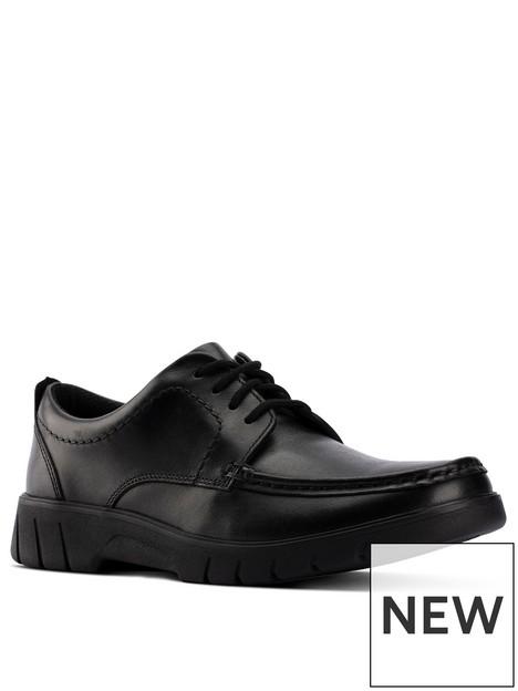 clarks-kids-branch-lace-school-shoe