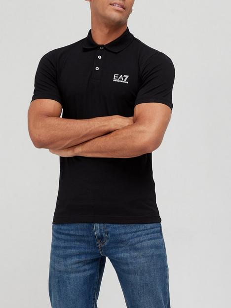 ea7-emporio-armani-core-id-polo-shirt-blacknbsp