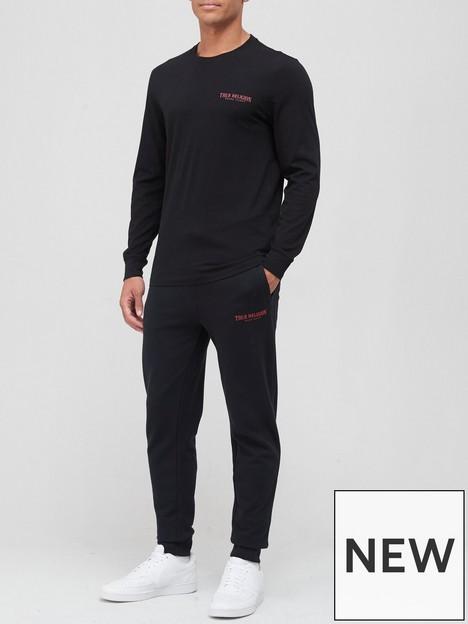 true-religion-arch-logo-joggers-blacknbsp