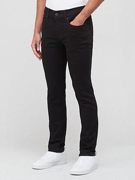 true-religion-rocco-slim-fit-jeans--nbspblack