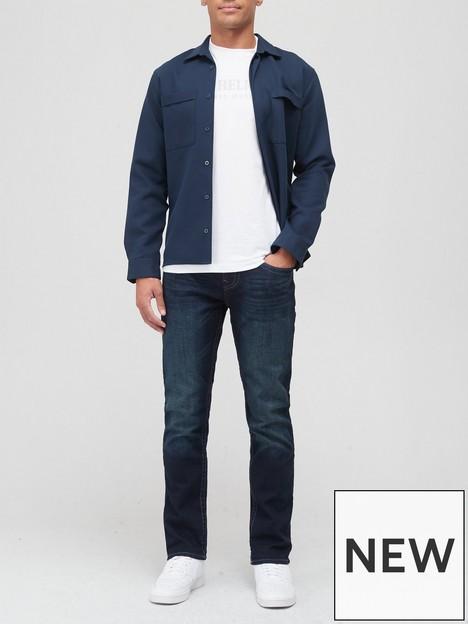 true-religion-rocco-single-needle-slim-fit-jeans-indigonbsp
