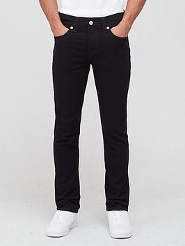 true-religion-rocco-single-needle-slim-fit-jeans-black