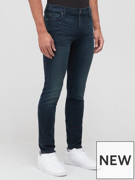 true-religion-tony-skinny-fit-jeans-indigonbsp