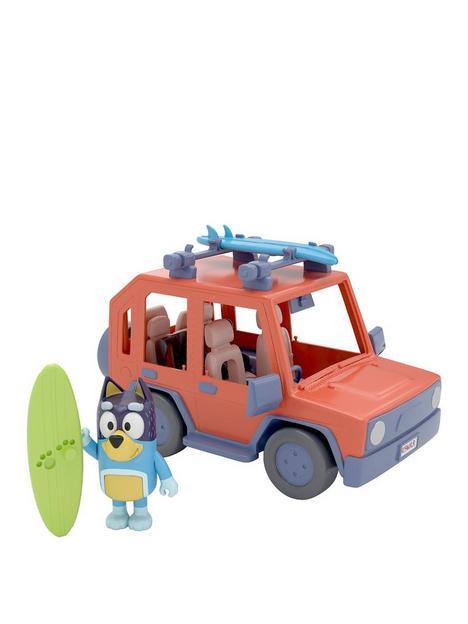 bluey-heeler-4wd-family-vehicle