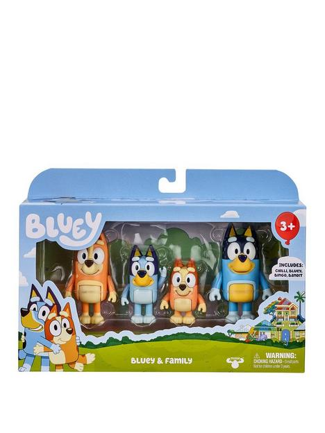 bluey-family-4-pack-figurines