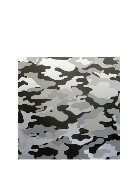 arthouse-camo-mono-sw12-wallpaper