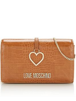 love-moschino-croc-heart-logo-medium-cross-body-bag-tan