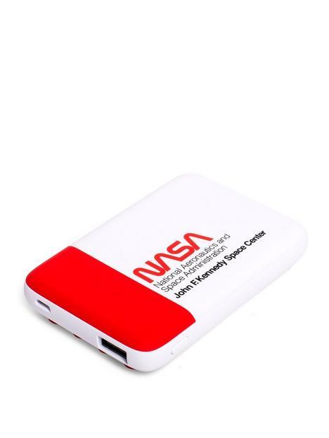 nasa-wireless-suction-powerbank