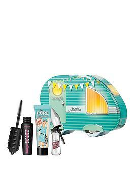 benefit-minis-van-brow-gel-face-primer-amp-mascara-trio-set