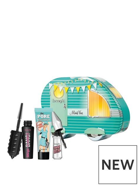 benefit-minis-van-brow-gel-face-primer-mascara-trio-set