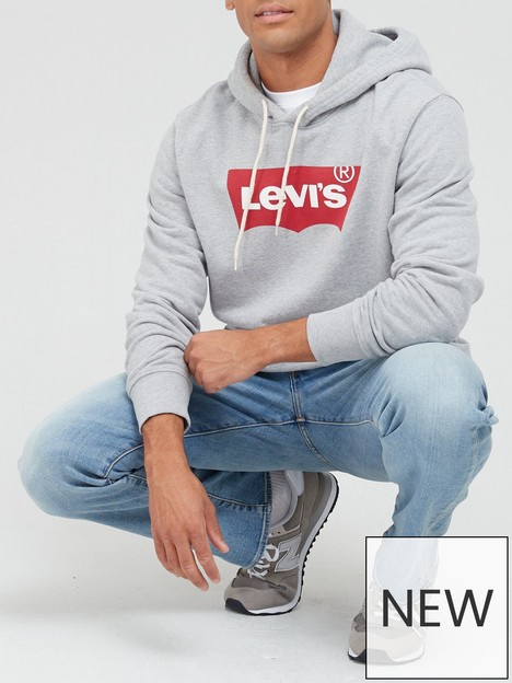 levis-batwing-logo-hoodie-greynbsp