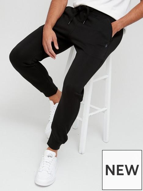 g-star-raw-premium-core-joggers-black