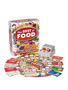 drumond-park-logo-best-of-food