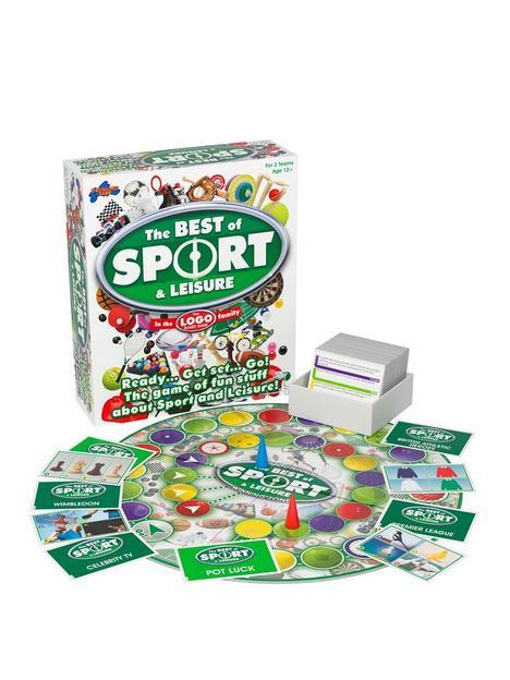 drumond-park-logo-best-of-sport