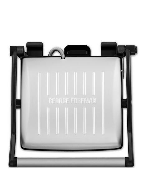 george-foreman-flexe-grill-26250