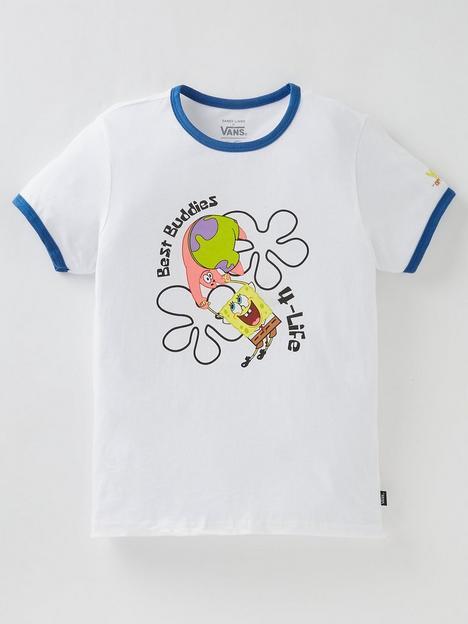 vans-best-buddies-ringer-t-shirt-white