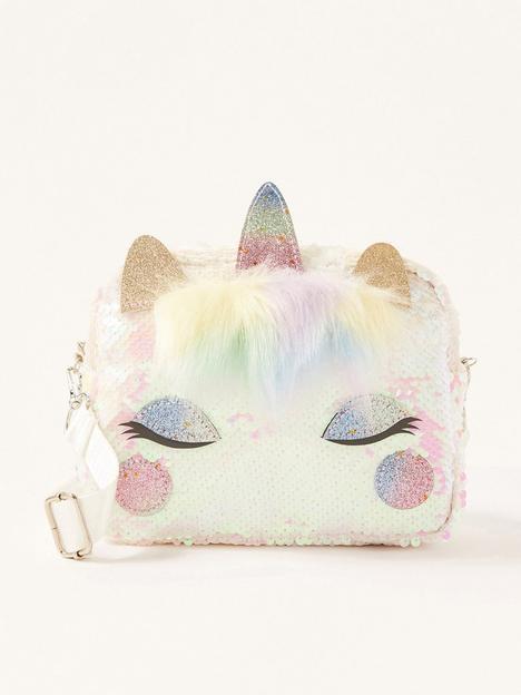 monsoon-girls-disco-sequin-unicorn-multi-use-bag-multi