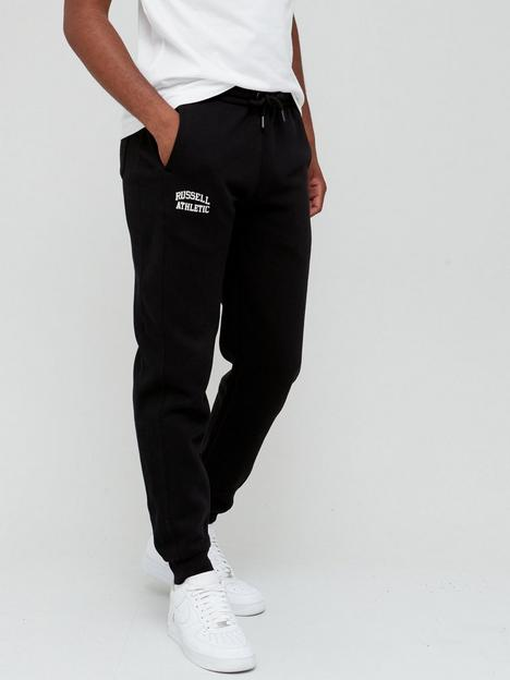 russell-athletic-iconic-mens-joggers-black