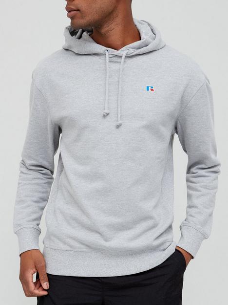 russell-athletic-manson-overhead-hoodie-grey-marl