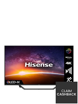 hisense-65a7gqtuknbsp65-inch-qled-4k-hdr-smart-tv