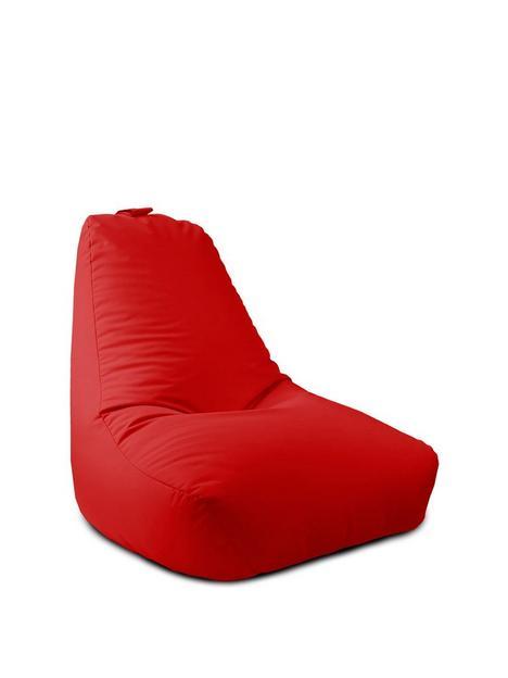 rucomfy-indooroutdoor-large-bean-chair