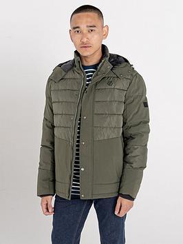 dare-2b-endless-ii-jacket-khaki