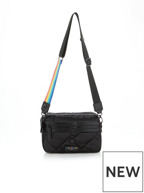kurt-geiger-london-recycled-crossbody-bag-black