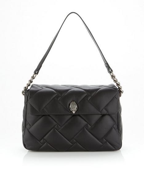 kurt-geiger-london-london-large-kensington-soft-crossbody-bag-black