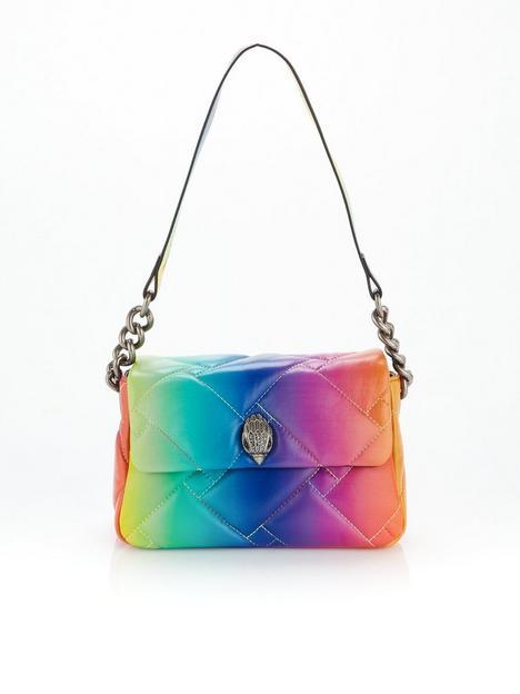 kurt-geiger-london-london-medium-kensington-rainbow-soft-crossbody-bag-multi