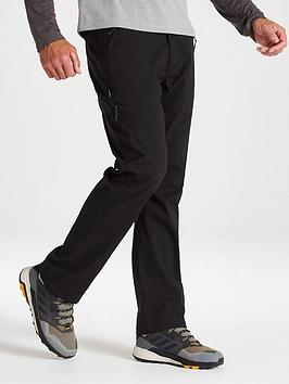 craghoppers-kiwi-pro-ii-trousers