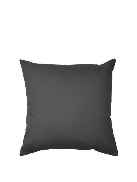 rucomfy-indooroutdoor-cushionnbsp