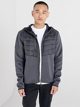 dare-2b-narrative-ii-sweater-grey